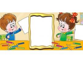 Печать фото на кружке