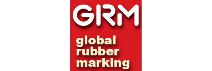 Все товары GRM