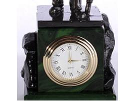Сувениры-часы