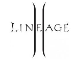 Line Age