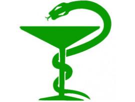Для медиков