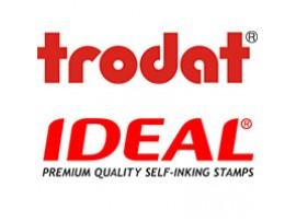 Все товары Trodat + Ideal