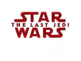 Star Wars VIII: Последние джедаи