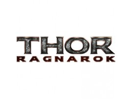 Тор 3 - Рагнарёк