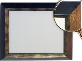 Рамка для фото - Размер 28х26 см