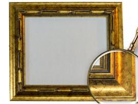 Рамка для фото - Размер 29х32,5 см