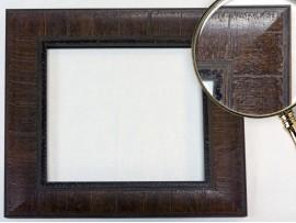 Рамка для фото - Размер 29,5х29,5 см