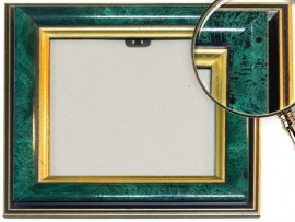 Рамка для фото - Размер 15х15 см