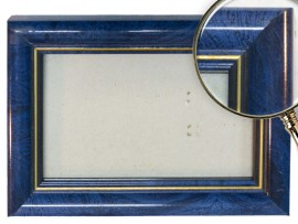 Рамка для фото - Размер 15х11 см