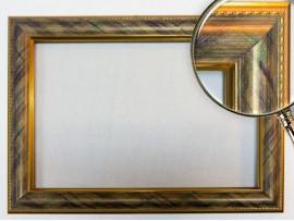 Рамка для фото - Размер 29,5х22 см