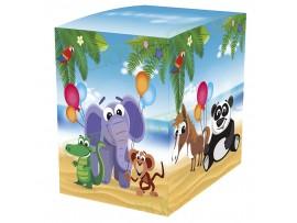 Коробка сувенирная для кружки «Детская»