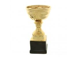 Кубок керамический