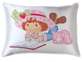 (31636) Подушка декоративная в подарок на День влюбленных