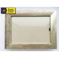 Рамка для фото 020 - Размер 19,5х24,5 см