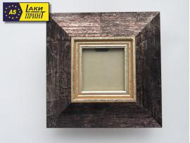 Рамка для фото - Размер 12х12 см