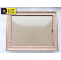 Рамка для фото 028 - Размер 22х28 см