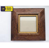 Рамка для фото 031 - Размер 26х26,5 см