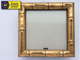Рамка для фото - Размер 18х18 см