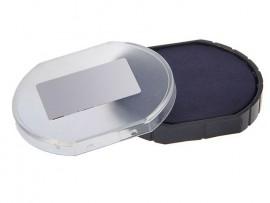 Сменная штемпельная подушка Colop E/R40