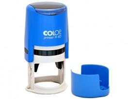 Автоматическая оснастка для печати - Colop Printer R40 Cover
