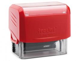 Автоматическая оснастка для печати - Trodat Printy 3911  (38х14 мм)