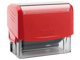 Автоматическая оснастка для печати - Trodat Printy 3913  (58х22 мм)