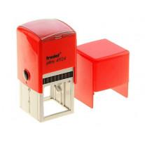 Автоматическая оснастка для печати - Trodat Printy 4924 Cover  (40х40 мм)