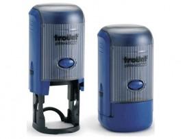 Автоматическая оснастка для печати - Trodat Printy 46025  (Диаметр поля 25 мм)