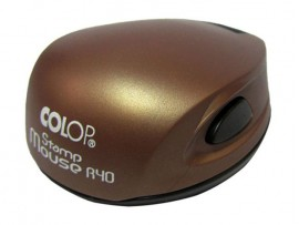 Оснастка для печати - Colop Stamp Mouse R40