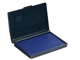Настольная штемпельная подушка Trodat 9052 (110х70 мм)