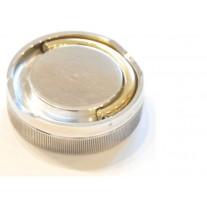 Оснастка для печати - Крымская-2 D40 (Диаметр поля 40 мм)