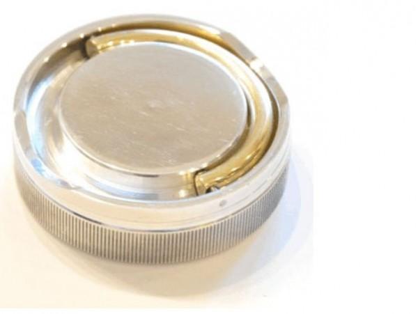 Оснастка для печати - Крымская - 2 D40