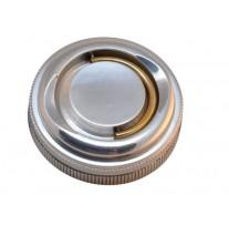 Оснастка для печати - Крымская-4 D40 (Диаметр поля 40 мм)