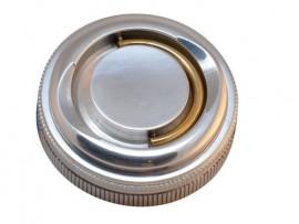 Оснастка для печати - Крымская - 4 D40