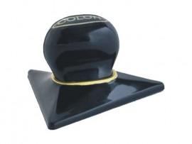 Оснастка для печати - Легкость треугольная V11  (Размер поля 45х45х45 мм)