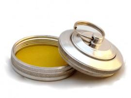 Оснастка для печати - Брелок - кнопка D42 (МТ)