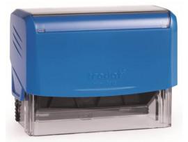 Автоматическая оснастка для печати - Trodat Printy 3915  (70х25 мм)