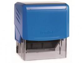 Автоматическая оснастка для печати - Trodat Printy 3927  (60х40мм)