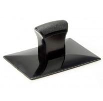 Оснастка для печати прямоугольная №3 -  40х60 мм
