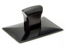 Оснастка для печати прямоугольная 72х52 мм