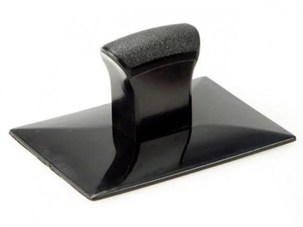 Оснастка для печати прямоугольная №9 -  12х57 мм