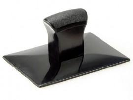 Оснастка для печати прямоугольная 60х40 мм