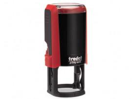 Автоматическая оснастка для печати - Trodat Printy 4630 Р4 (Диаметр поля 30 мм)
