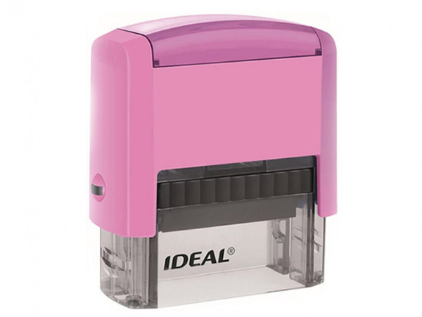 Автоматическая оснастка для печати - Ideal 4913 P2  (58х22 мм)